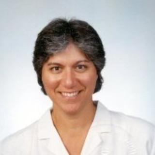 Judith Gorra, MD