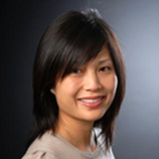 Tara Tanaka, MD
