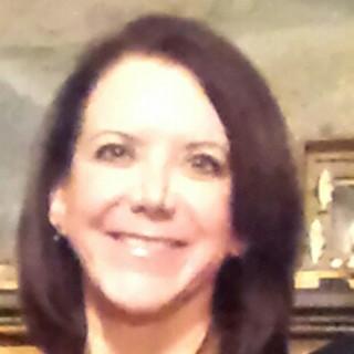 Phyllis (Wise) Marlar, MD