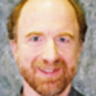 Gary Derosa, MD