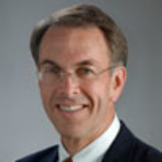 James Coster, MD