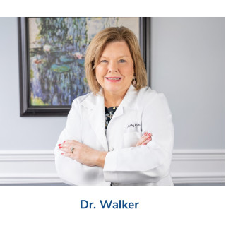 Kelley Walker, MD