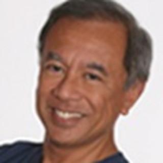 Antonio Cusi, MD