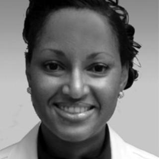 Nedra Hood, MD