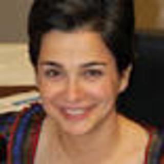 Maryam Mohammadkhani, MD