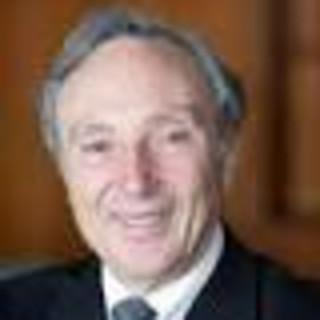 Charles Marmar, MD