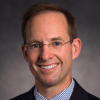 Gary Tanner, MD