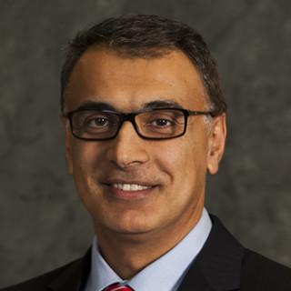 Sean Amoli, MD