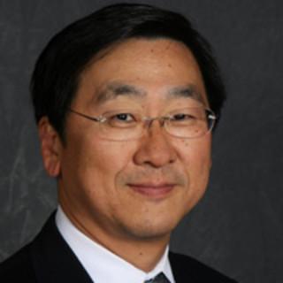 Sang Kim, MD