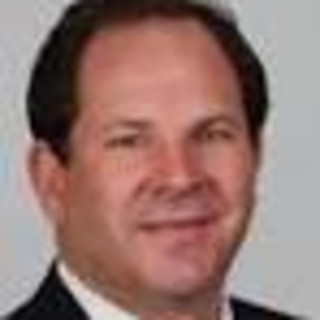 Gregory DiLorenzo, DO