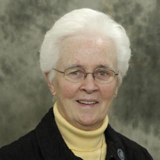Eileen Clifford, MD