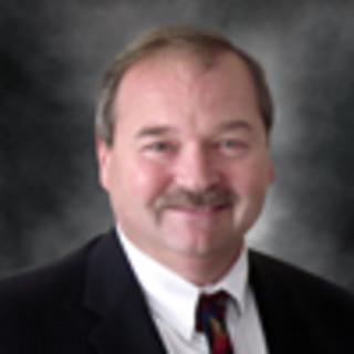 Richard Nelson, MD