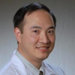 Everett Chen, MD