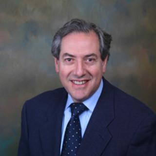 Jeffrey Stern, MD