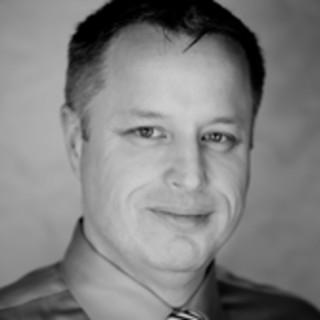 Dennis Bruce, MD