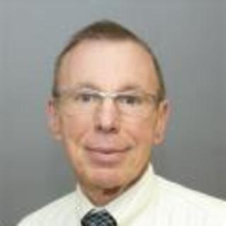 Gary Portnay, MD