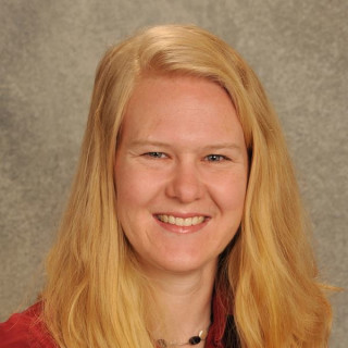 Christina Olson, MD
