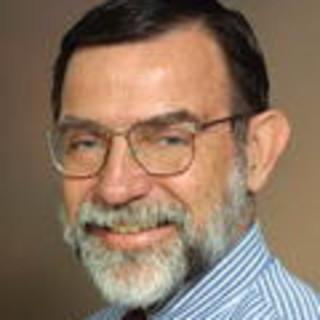 Gary Strokosch, MD