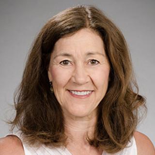 Susan Reed, MD