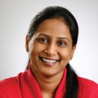 Anuradha Gonuguntla, MD