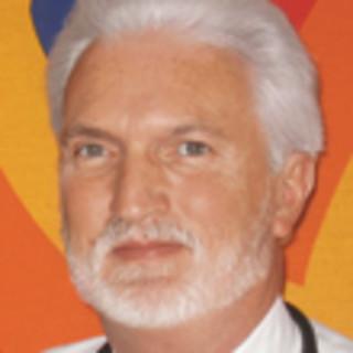 Gary Mohr, MD