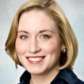 Laura Winterfield, MD