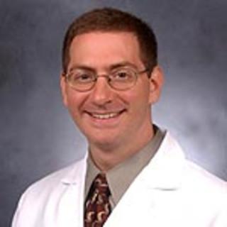 Ayal Kaynan, MD
