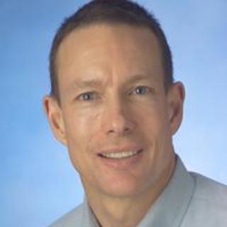 Kirk Hahn, MD
