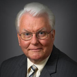 Roger Kula, MD