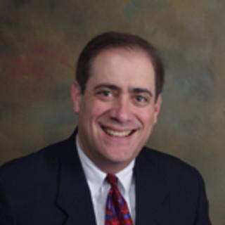 Brian Kaye, MD