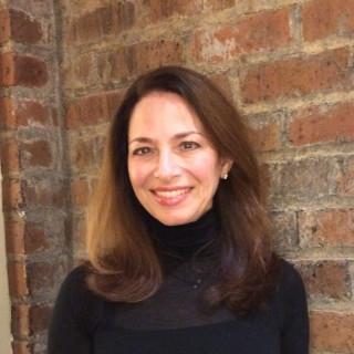 Monica Meyer, MD