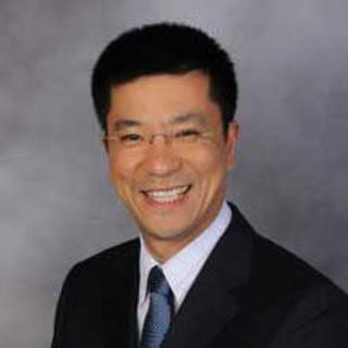Wei Shen, MD