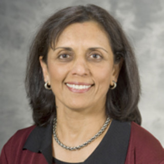 Neena Shah, MD