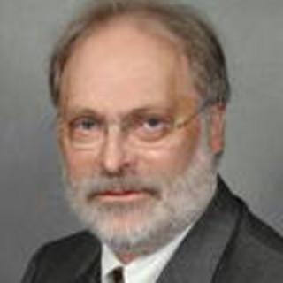Thomas Montag, MD