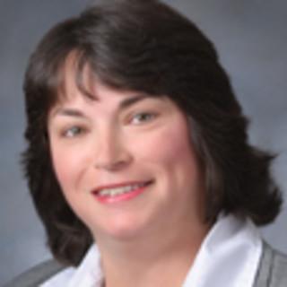Lori Dangler, MD