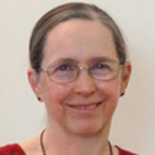 Kathryn Deason, MD