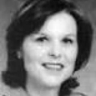 Catherine McDermott, DO