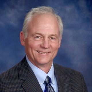 Duane Schultz, MD