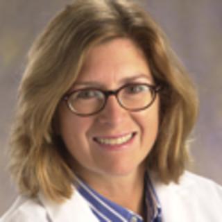 Peggyann Nowak, MD