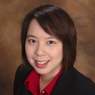 Eva-Marie Chong, MD
