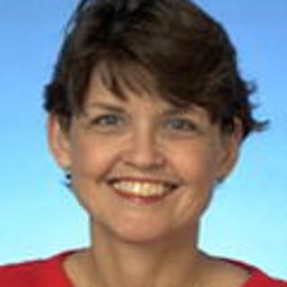 Linda Georges, MD