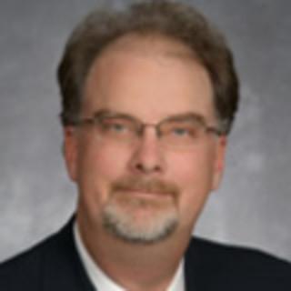 Daniel Walton, DO