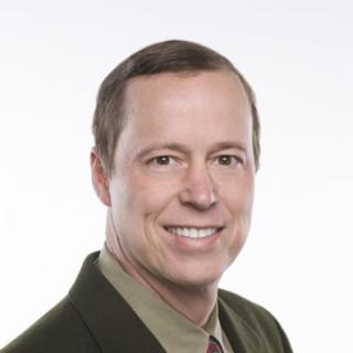 Eric Ringwalt, MD