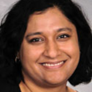 Madhumita Murphy, MD