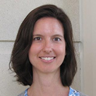 Dana Henkel, MD