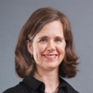 Sarah Hammes, MD