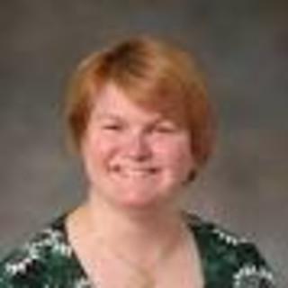 Karen Von Haam, MD