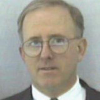 Carl Arentzen, MD