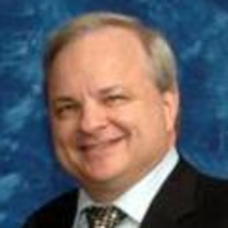 Nathan Laufer, MD