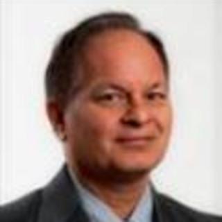 Yadvinder Narang, MD